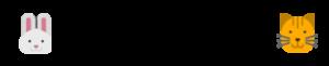 診療内容ロゴ
