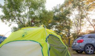 camp (3)