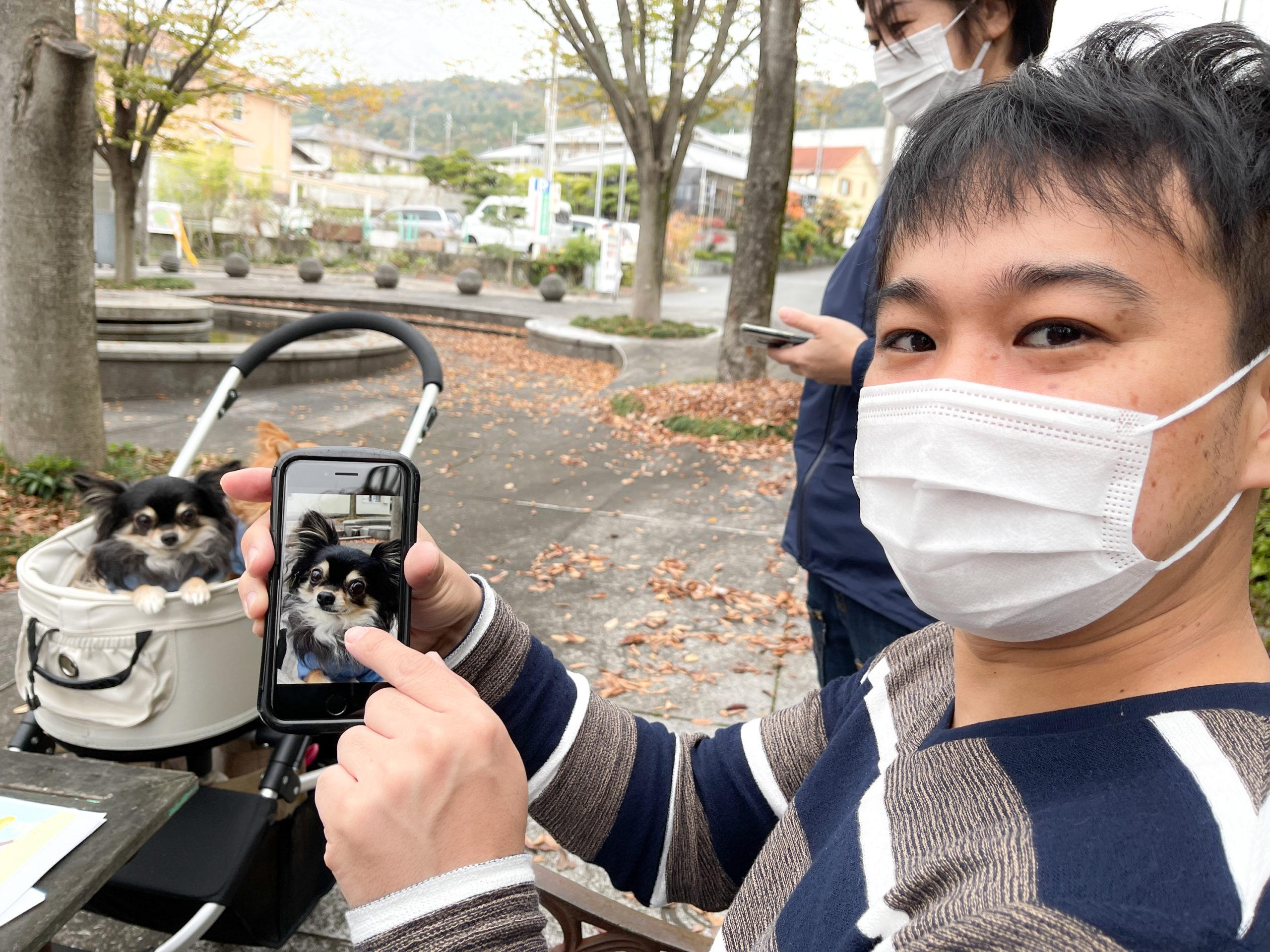 kyoushitsu(iphone) (2)